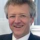 Jochen Litzinger's picture